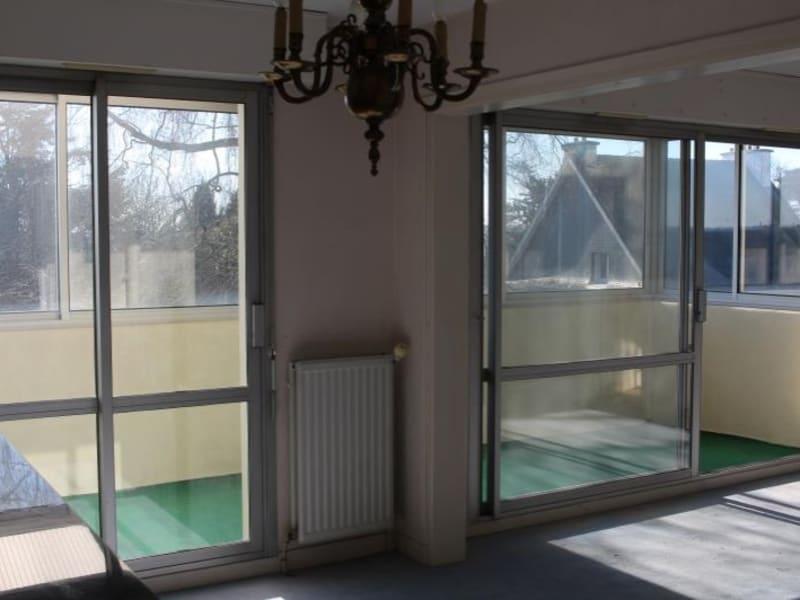 Sale apartment Quimperle 147800€ - Picture 4