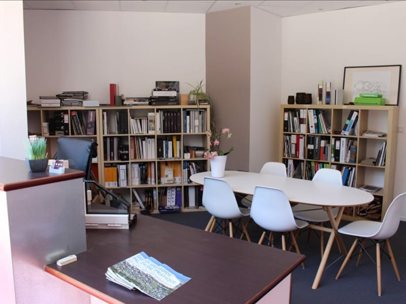 Sale empty room/storage Clohars carnoet 97800€ - Picture 2