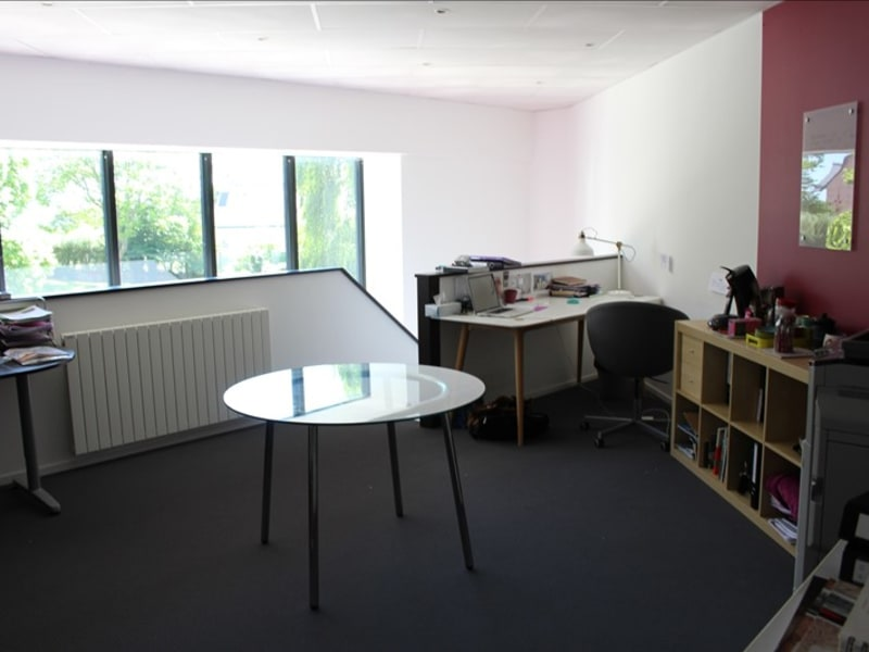 Sale empty room/storage Clohars carnoet 97800€ - Picture 3