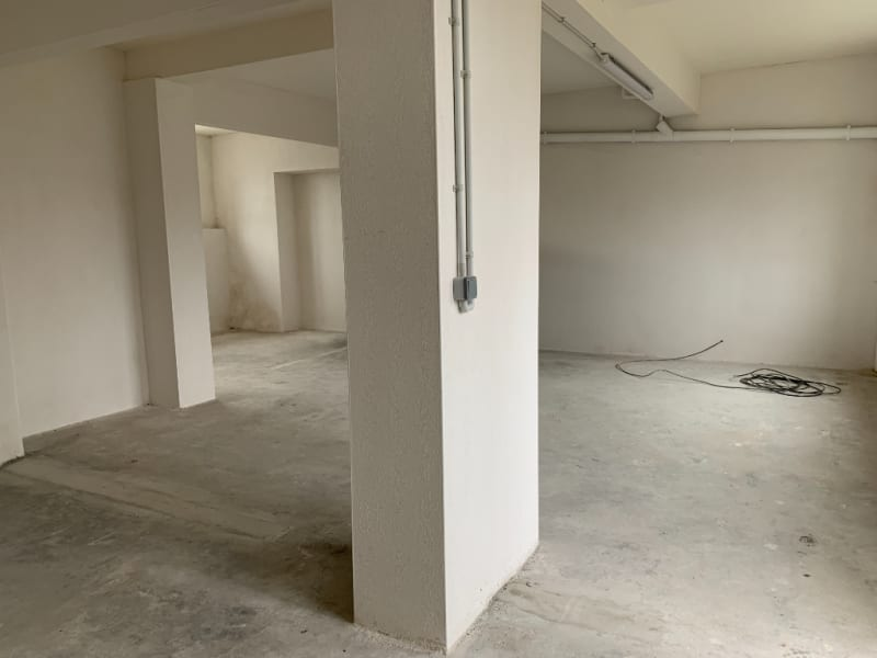 Rental office Bannalec 550€ HC - Picture 2