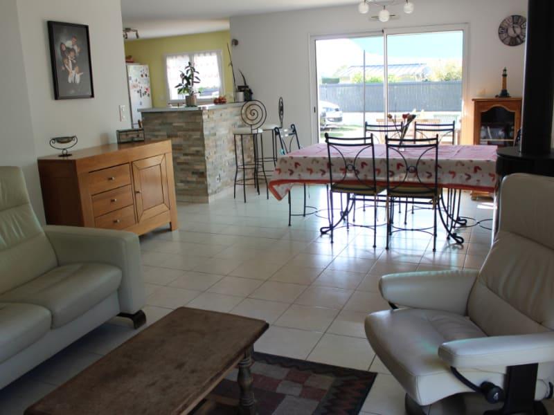 Sale house / villa Moelan sur mer 329175€ - Picture 2