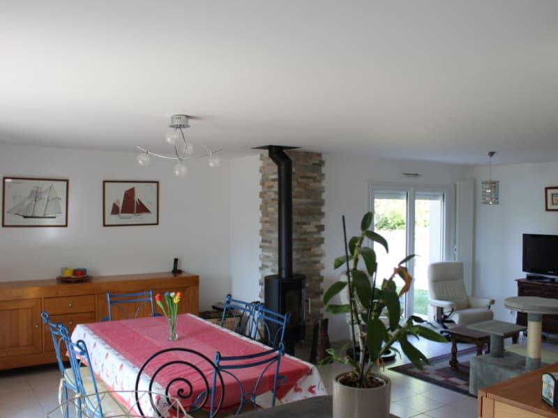 Sale house / villa Moelan sur mer 329175€ - Picture 3
