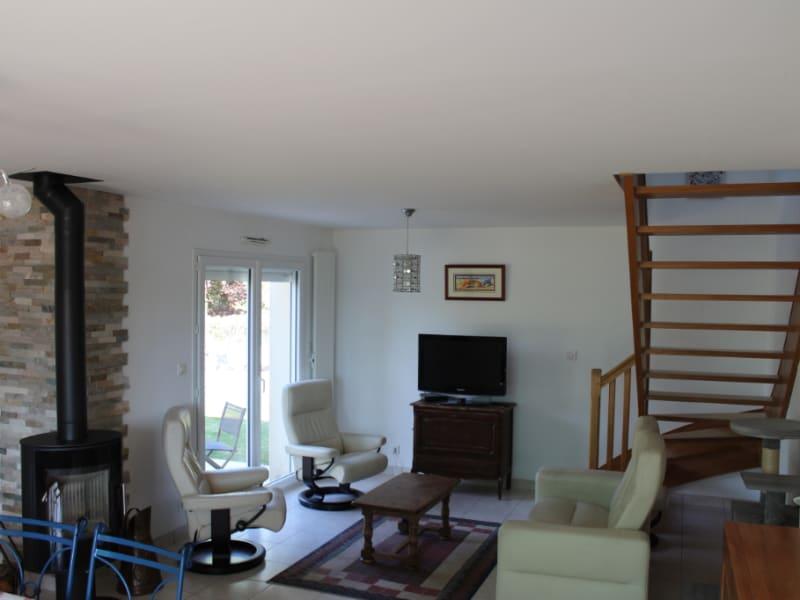Sale house / villa Moelan sur mer 329175€ - Picture 4