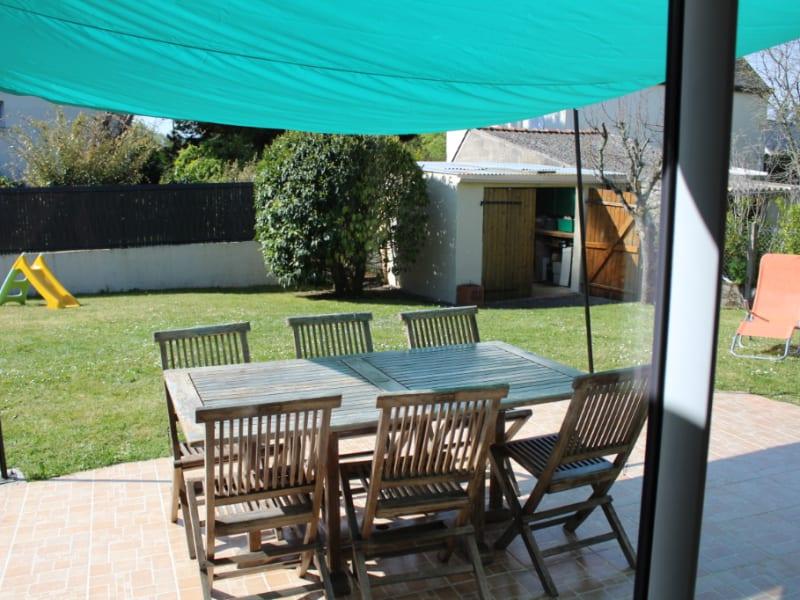 Sale house / villa Moelan sur mer 329175€ - Picture 6