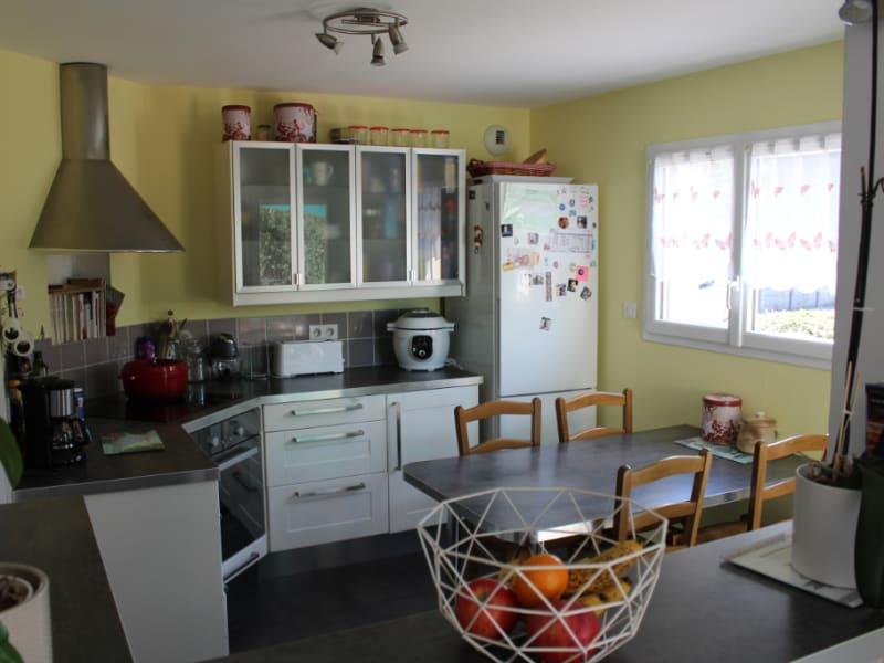 Sale house / villa Moelan sur mer 329175€ - Picture 7