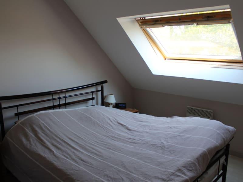 Sale house / villa Moelan sur mer 329175€ - Picture 8
