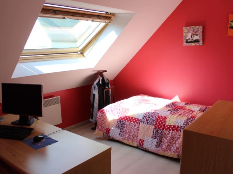Sale house / villa Moelan sur mer 329175€ - Picture 9
