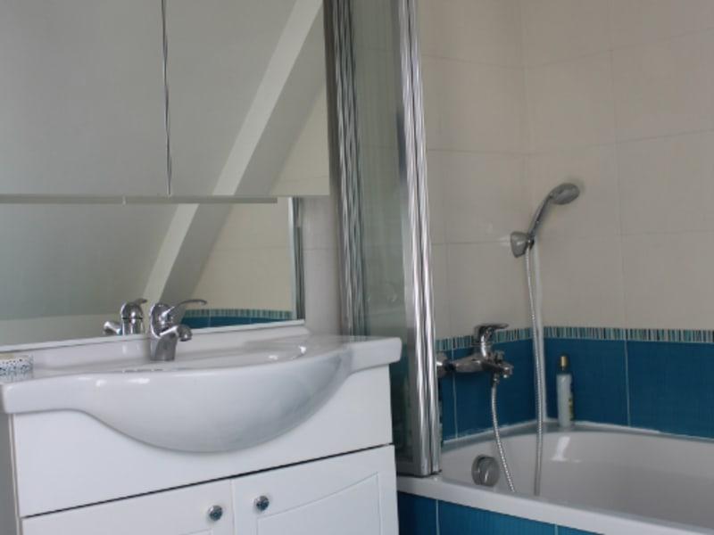 Sale house / villa Moelan sur mer 329175€ - Picture 10