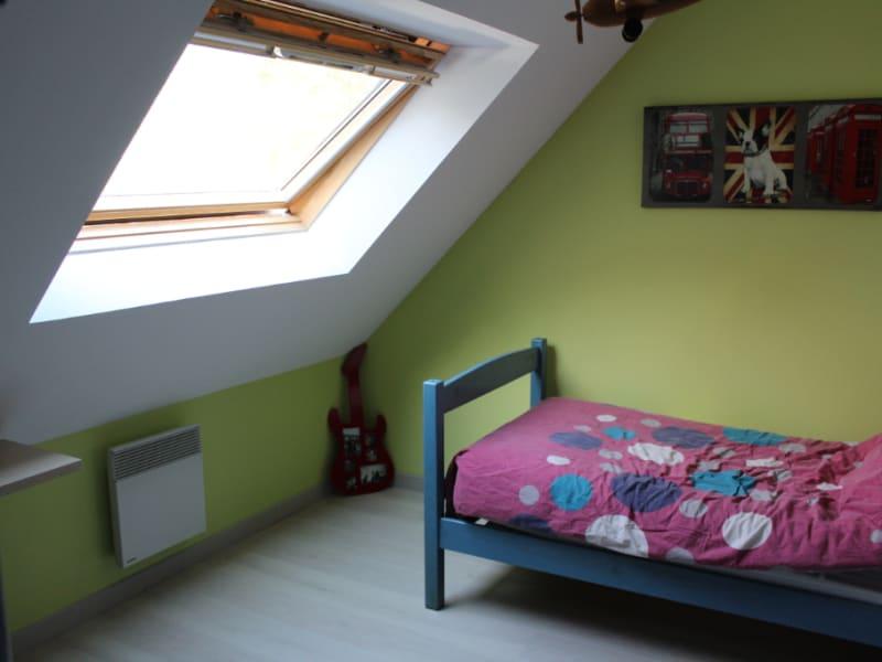 Sale house / villa Moelan sur mer 329175€ - Picture 11