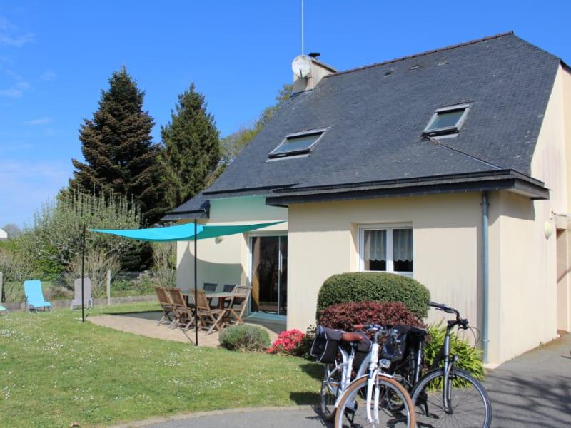 Sale house / villa Moelan sur mer 329175€ - Picture 12