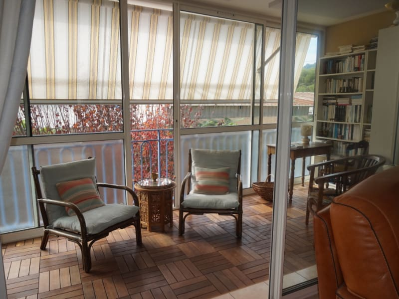 Venta  apartamento Hyeres 362200€ - Fotografía 1