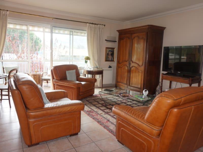 Venta  apartamento Hyeres 362200€ - Fotografía 2