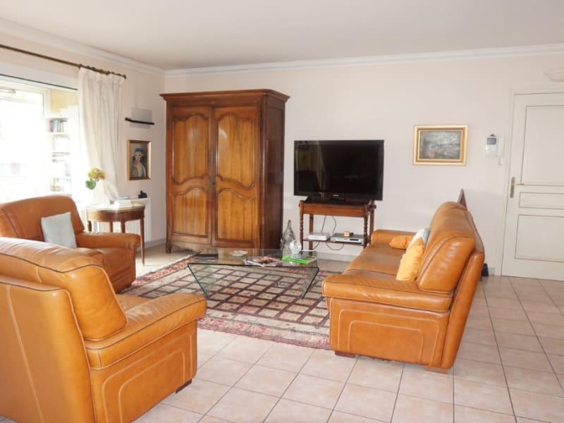 Venta  apartamento Hyeres 362200€ - Fotografía 4