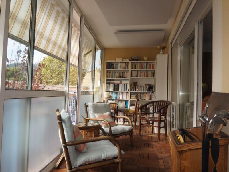 Venta  apartamento Hyeres 362200€ - Fotografía 5