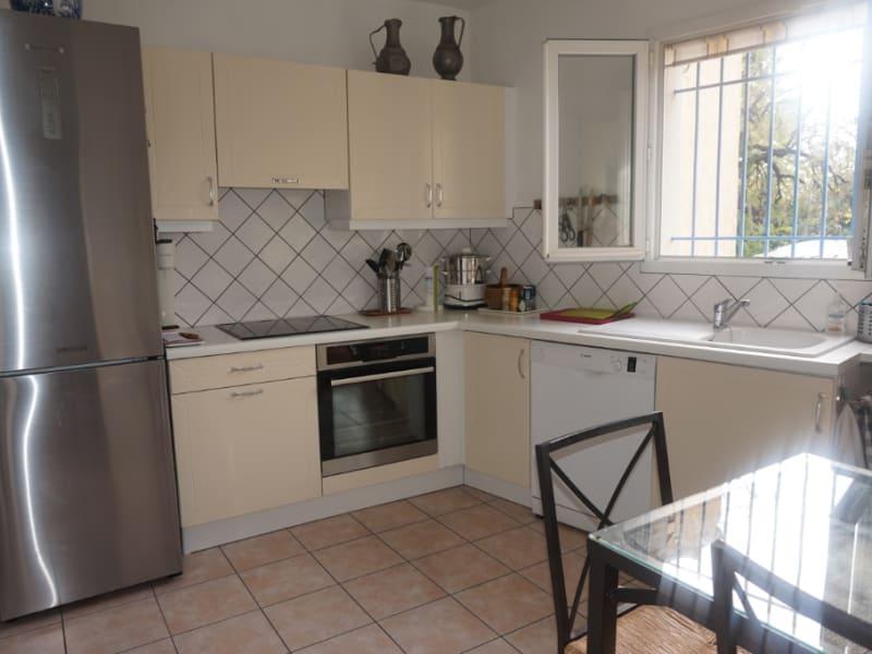 Venta  apartamento Hyeres 362200€ - Fotografía 6