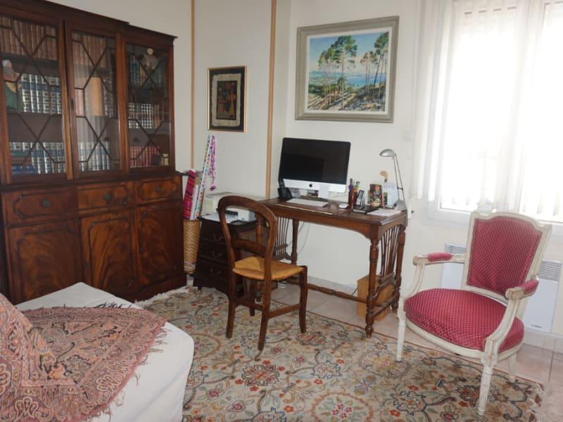 Venta  apartamento Hyeres 362200€ - Fotografía 7