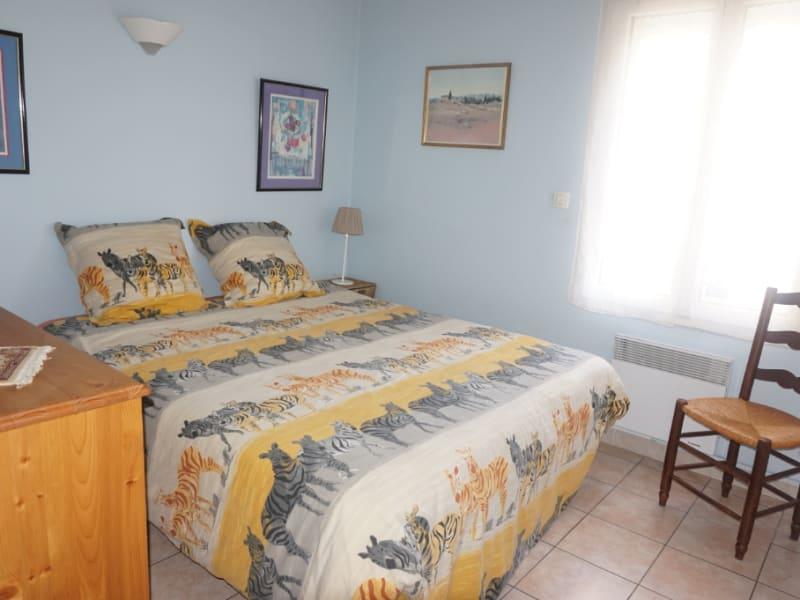 Venta  apartamento Hyeres 362200€ - Fotografía 8