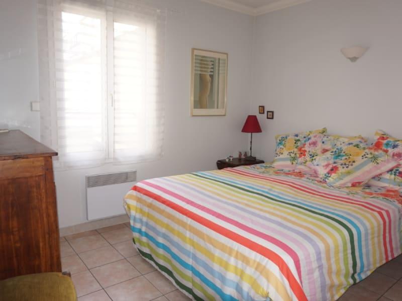 Venta  apartamento Hyeres 362200€ - Fotografía 9