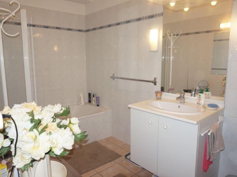 Venta  apartamento Hyeres 362200€ - Fotografía 10