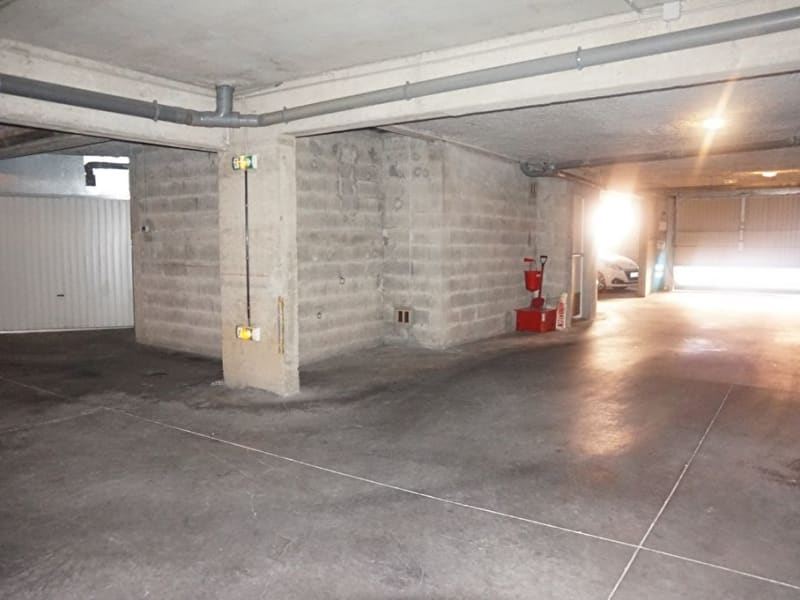 Venta  apartamento Hyeres 362200€ - Fotografía 11