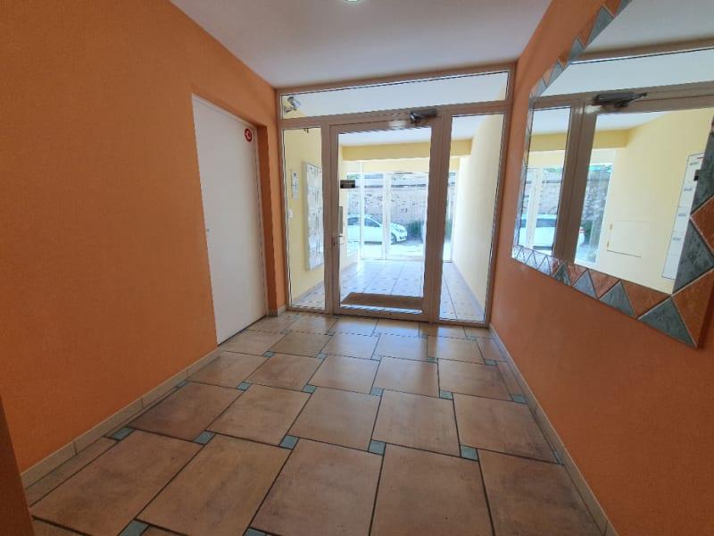 Venta  apartamento Hyeres 362200€ - Fotografía 13