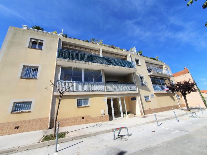 Venta  apartamento Hyeres 362200€ - Fotografía 14
