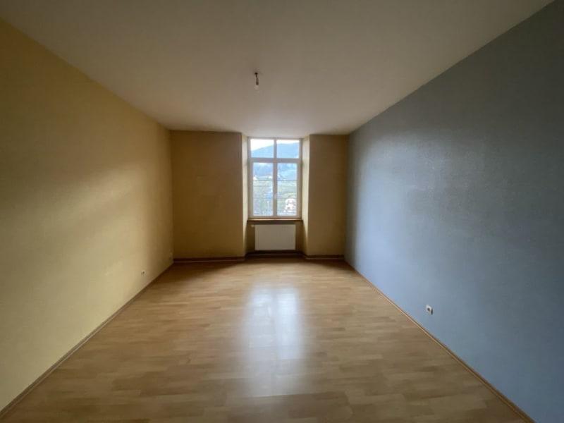 Vente appartement Kaysersberg 119000€ - Photo 7