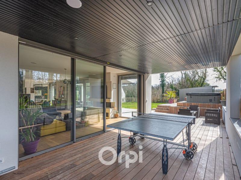 Vente de prestige maison / villa Auray 909150€ - Photo 10