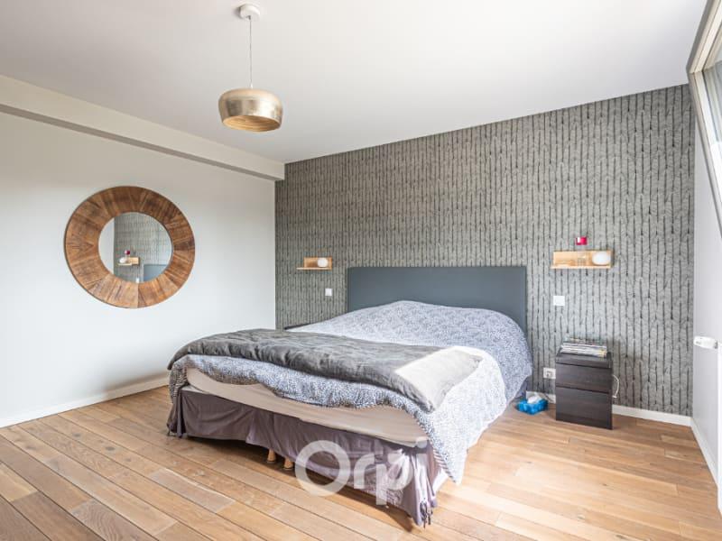 Vente de prestige maison / villa Auray 909150€ - Photo 12