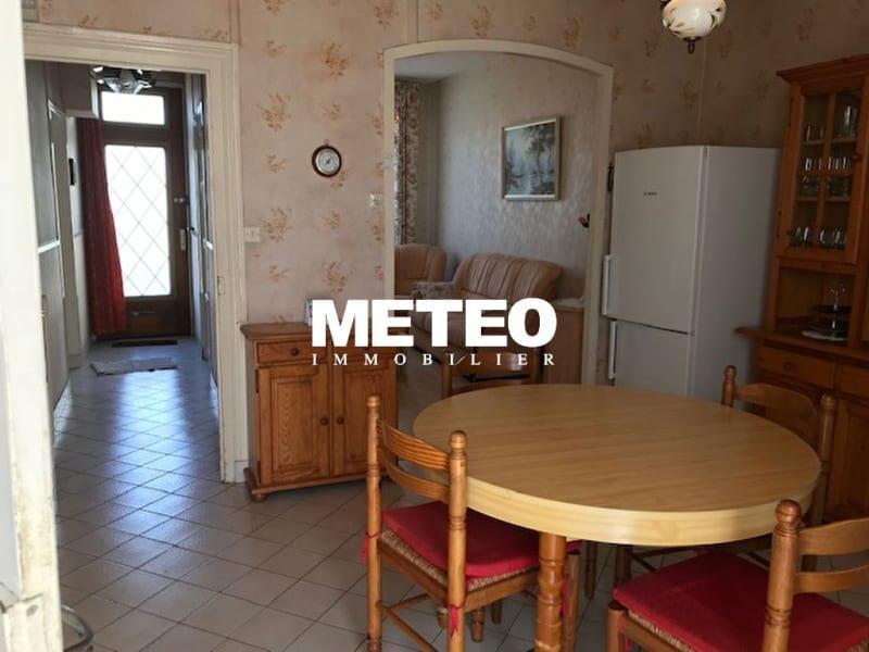 Sale house / villa Les sables d olonne 315000€ - Picture 4