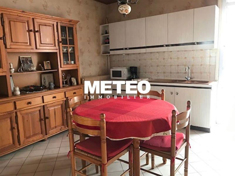 Sale house / villa Les sables d olonne 315000€ - Picture 7