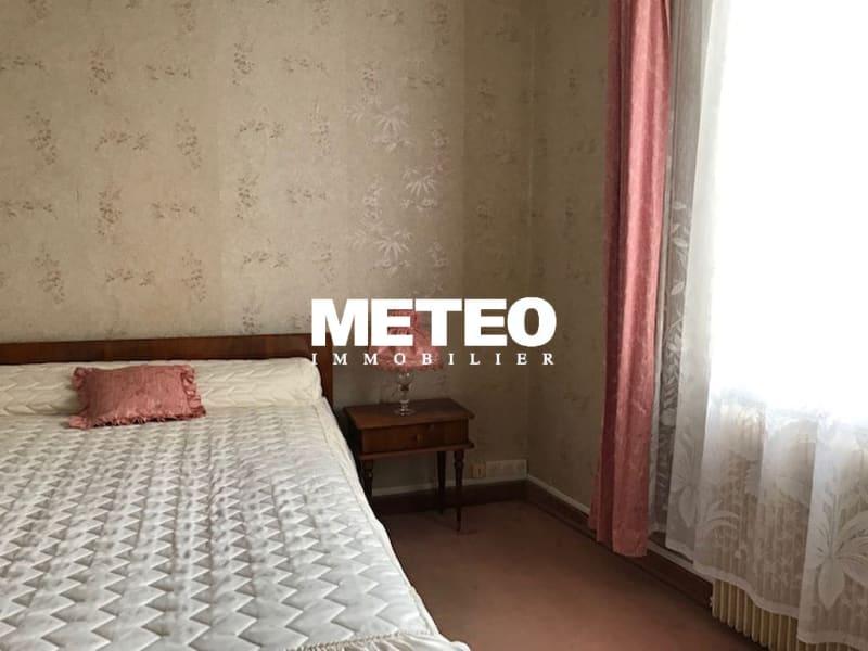 Sale house / villa Les sables d olonne 315000€ - Picture 9