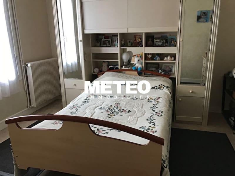 Sale house / villa Les sables d olonne 315000€ - Picture 10