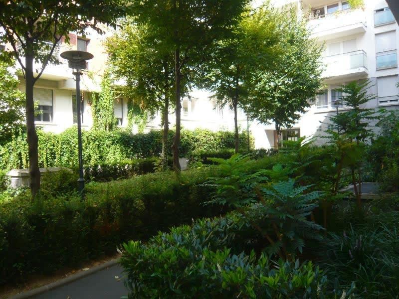 Sale apartment Paris 14ème 995000€ - Picture 13