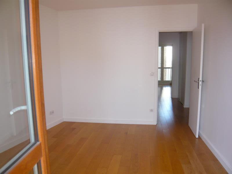 Vente appartement Paris 13ème 1295000€ - Photo 12
