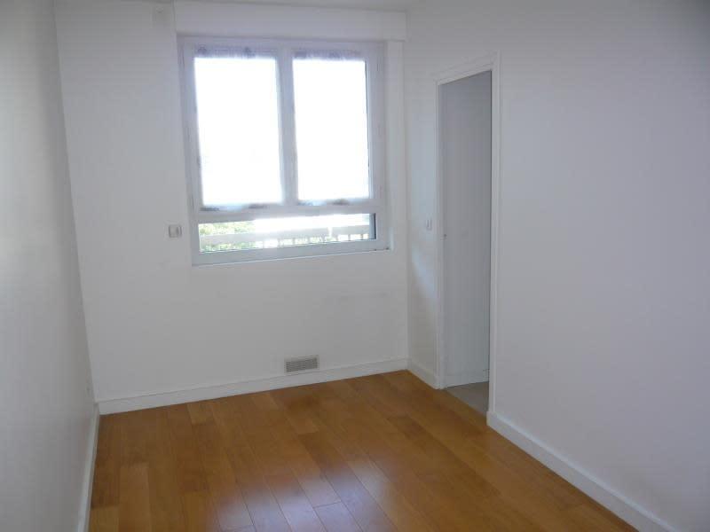 Vente appartement Paris 13ème 1295000€ - Photo 14