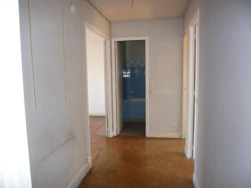 Vente appartement Paris 13ème 473000€ - Photo 10