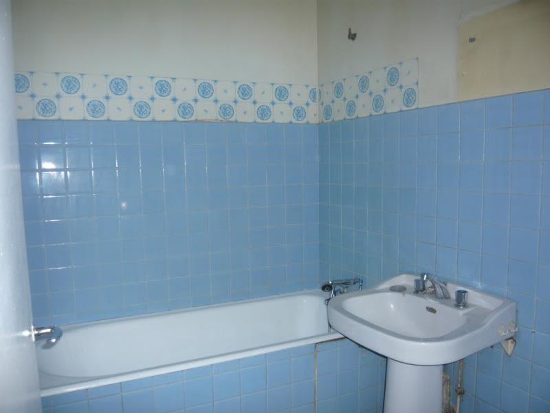 Vente appartement Paris 13ème 473000€ - Photo 11