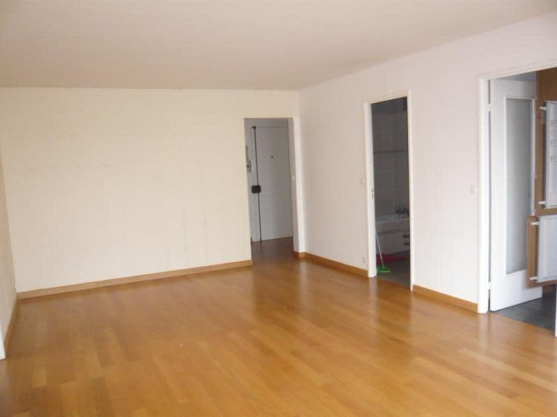 Sale apartment Paris 13ème 598000€ - Picture 4