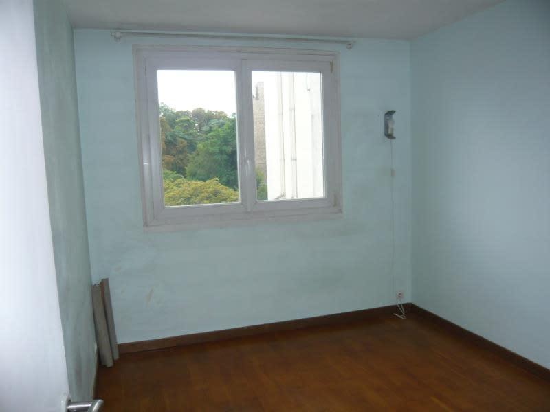 Sale apartment Paris 13ème 598000€ - Picture 8