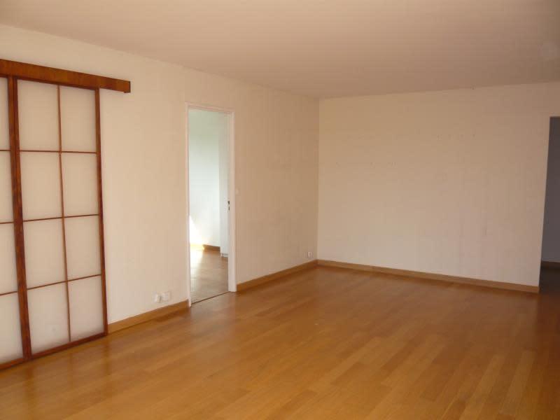 Sale apartment Paris 13ème 598000€ - Picture 9