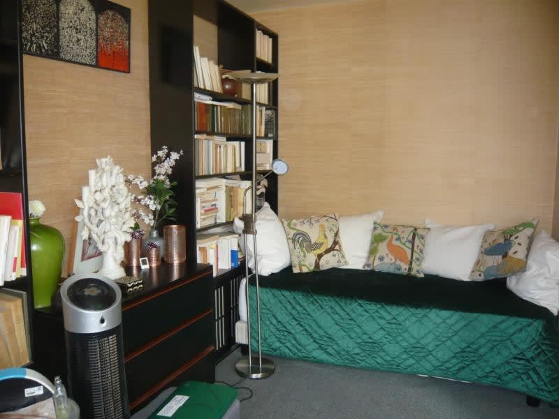 Sale apartment Paris 14ème 411000€ - Picture 4