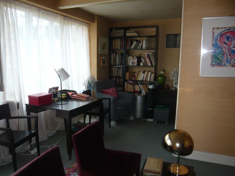 Sale apartment Paris 14ème 411000€ - Picture 7