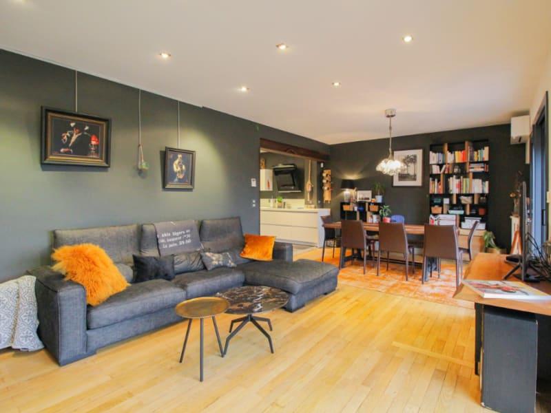 Sale house / villa Aix les bains 750000€ - Picture 4