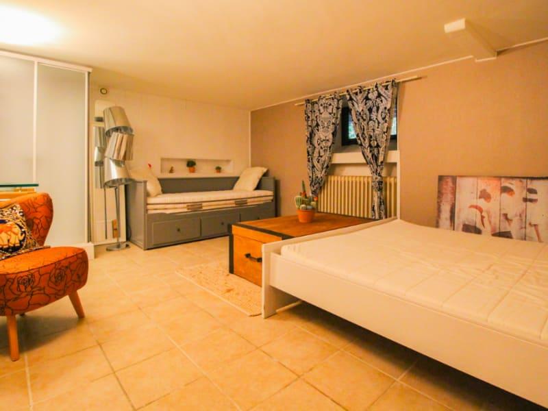 Sale house / villa Aix les bains 750000€ - Picture 8