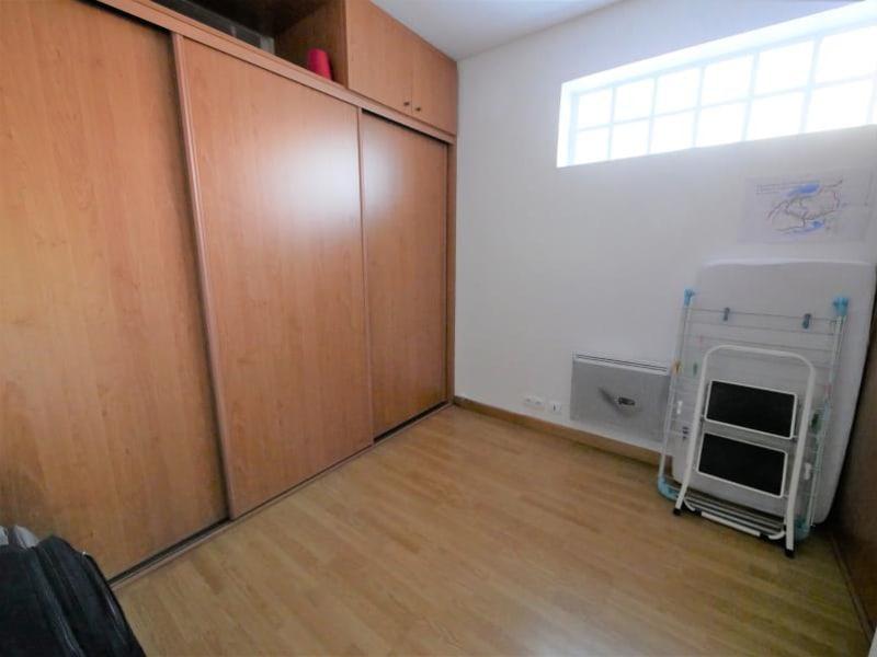 Sale apartment Garches 595000€ - Picture 10