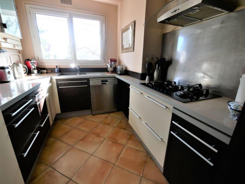 Sale apartment Garches 665000€ - Picture 13