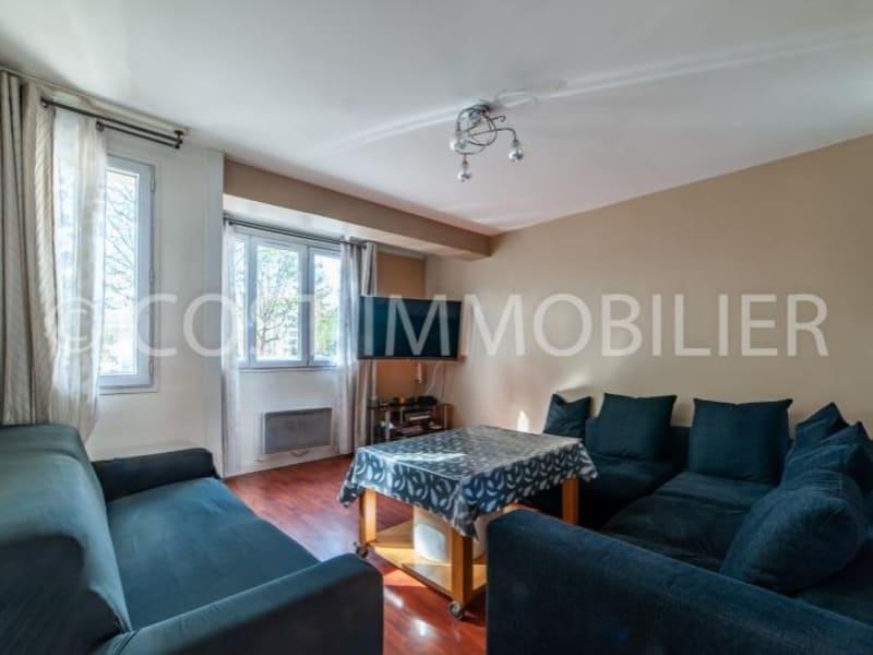 Vente appartement Asnieres sur seine 349000€ - Photo 3