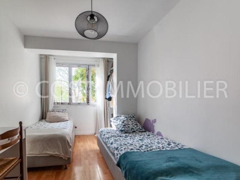 Vente appartement Asnieres sur seine 349000€ - Photo 4