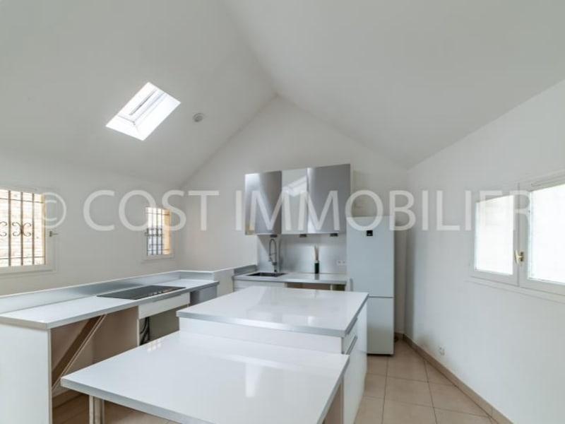 Vente appartement Bois colombes 365000€ - Photo 2